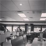 Hyde's Restaurant in Hamilton