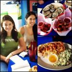 Pacific Star Restaurant & Oyster Bar in Austin