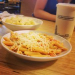 Noodles And Company in Minneapolis