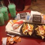 Taco Bell in Seminole