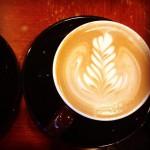 Seattle Coffee Works Inc in Seattle, WA