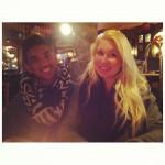 Failte Irish Pub in Mississauga