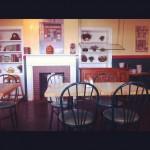 Hometown Pizza & Restaurant in Shelbyville, KY