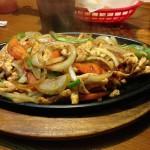 La Fuente Mexican Restaurant Llc in Fayetteville