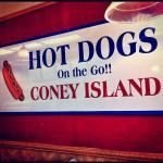 South Coast Coney's in Middleborough, MA