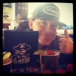 El Capitan Fresh Mexican Grill in Flagstaff