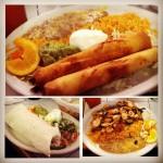El Tapatio Mexican Restaurant in Sedalia