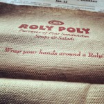 ROLY Poly Sandwiches in Terre Haute