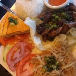 Song Lynn Vietnamese Restaurant in Phoenix