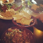 Baladi Mediterranean Cafe in Virginia Beach, VA