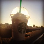 Starbucks Coffee in Kyle
