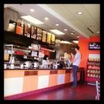 Elena\'s Kitchen in Oxnard, CA   2731 South Rose Avenue   Foodio54.com