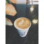 Kaffeeklatsch Seattle in Seattle