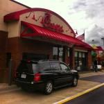Chick-Fil-A Restaurants in Yorktown