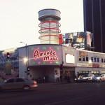 Umami Burger in Los Angeles