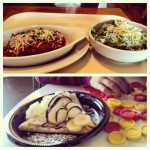 Urban Eatz in Richardson