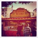 Cielito Lindo in Los Angeles, CA