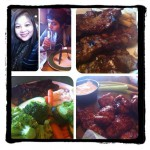 Applebee's in Williamsburg