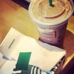 Starbucks Coffee in Saskatoon, SK
