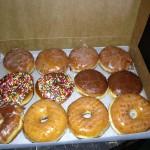 Bosa Donuts in Phoenix