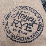 Honey & Rye Bakehouse in Minneapolis, MN