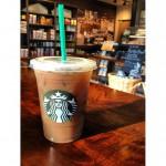 Starbucks Coffee in Valley Village