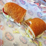 Jersey Mike's Subs in Niles