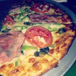 Demetrios' Pizza House in Bradenton