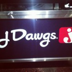 J Dawgs in Provo, UT