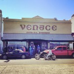 Venice Gourmet in Sausalito, CA