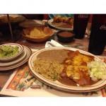 Leos Mexican Restaurant in Tucson