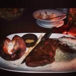 Longhorn Steakhouse in Wareham