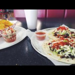 Sabor Latin Street Grill in Charlotte, NC