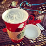 Starbucks Coffee in Scottsdale