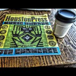 Dunn Bros. Coffee in Houston
