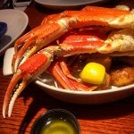 Red Lobster in Wethersfield