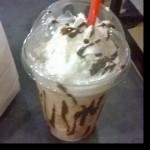 2 Rivers Coffee in New Braunfels, TX