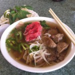 Pho Nam Restaurant in Gaithersburg, MD