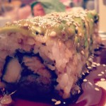 Shogun Japanese Restaurant & Sushi Bar in Tucson