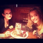 Outback Steakhouse in Canton, MI