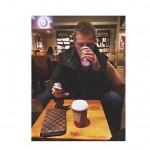 Starbucks Coffee in Tukwila