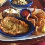 Red Lobster in Largo