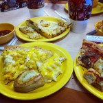 Cici's Pizza in Abilene