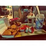 McDonald's in Jacksonville