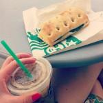 Starbucks Coffee in Skokie, IL
