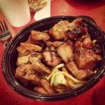 Leeann Chin Chinese Cuisine in Saint Paul