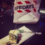 Tgi Fridays in North Miami, FL