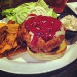 Boston Burger Company in Somerville
