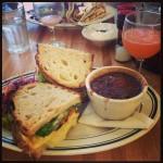 Penny Cluse Cafe in Burlington, VT