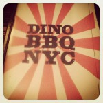 Dinosaur Barbecue in New York, NY